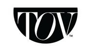 TOV INC