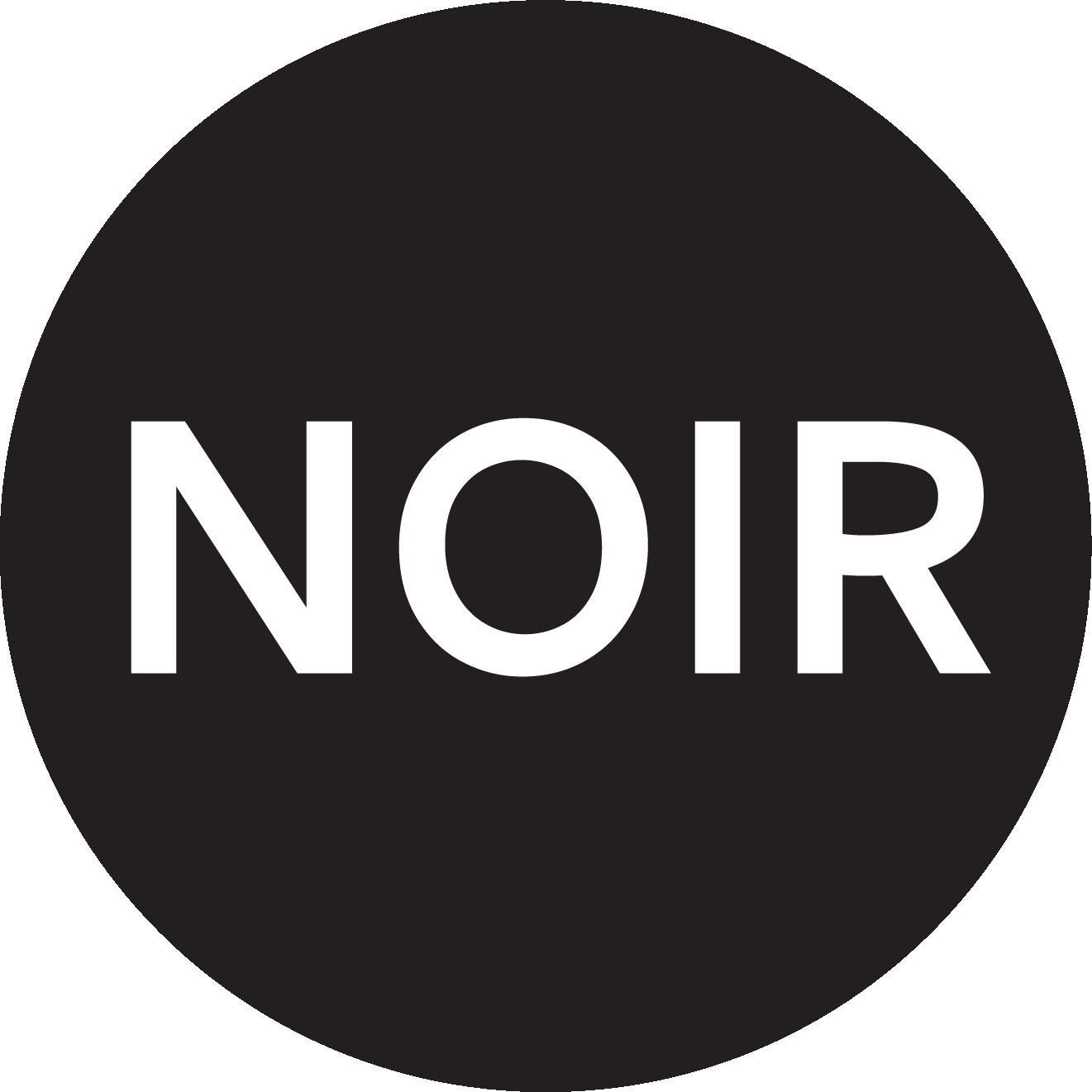 Tov Noir